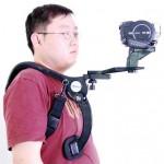 Stabilisateur caméra